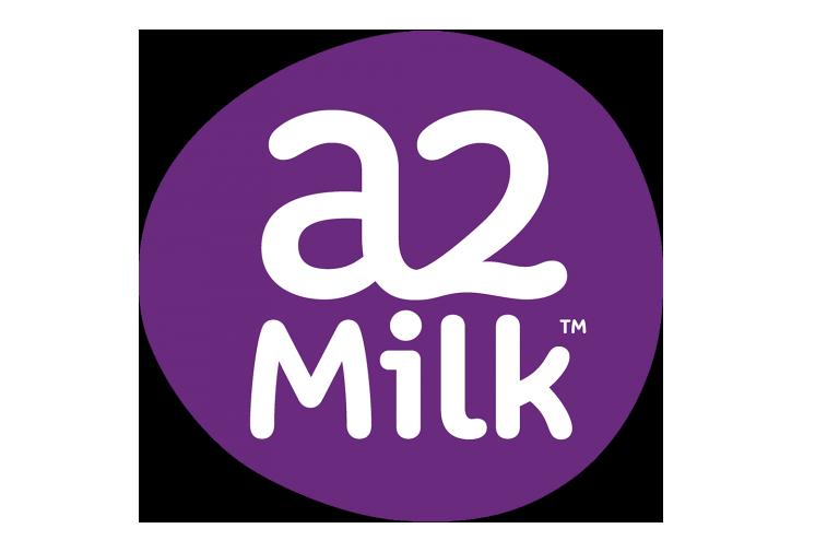 A2 milk